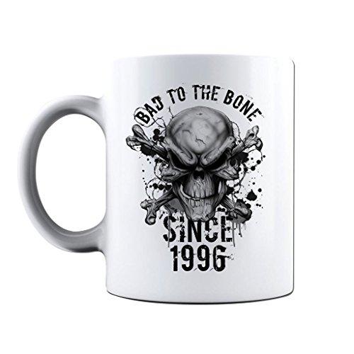 novedad-impreso-tazas-bad-to-the-bone-desde-1995-21st-cumpleanos-taza-de-cafe-regalo-blanco
