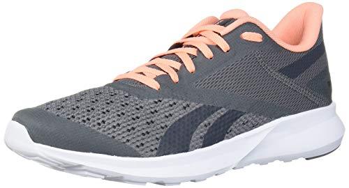 Reebok Women's Speed Breeze 2.0 Running Shoe