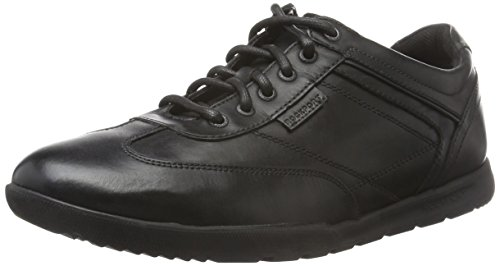 rockportinternational-path-t-toe-scarpe-stringate-uomo-nero-nero-nero-43-eu