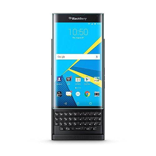 mylb-02mm-9h-dureza-vidrio-templado-protector-claro-de-la-pantalla-para-el-blackberry-priv-smartphon