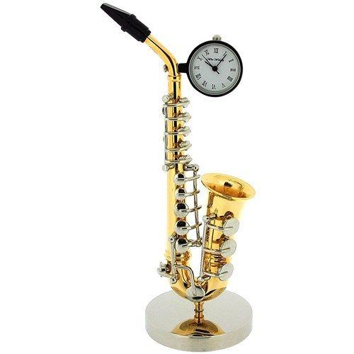 nouveaut-horloge-miniature-saxophone-deux-tons-ornementale-pour-collectionneur-9687