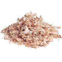 Polyscience sapore trucioli di legno per Apple