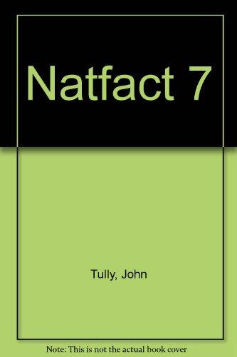 Natfact 7