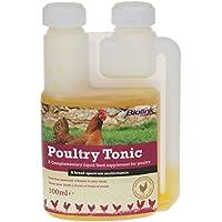 Biolink Poultry Tonic 100ml