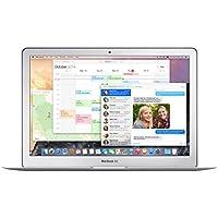 Apple MacBook Air 11.6 Core i5-5250U 4GB RAM 256GB SSD - MJVP2D/A