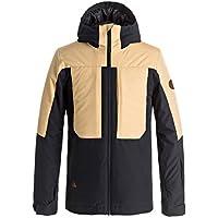 Quiksilver TR Ambition - Snow Jacket for Boys EQBTJ03054