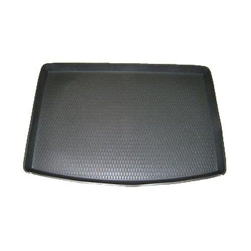 Preisvergleich Produktbild Volkswagen 5G0061160 Gepäckraumeinlage