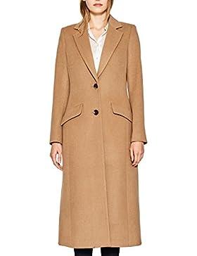 ESPRIT Collection, Abrigo para Mujer