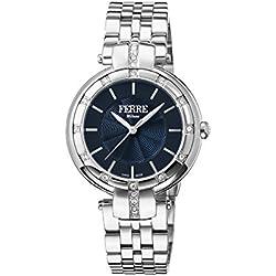 Reloj Ferre Milano para Mujer FM1L069M0061