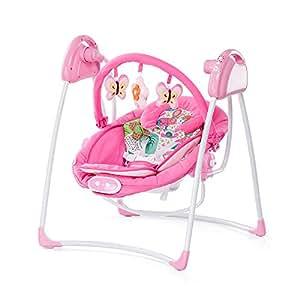 High Quality Activity U0026 Entertainment; U203a; Swings U0026 Chair Bouncers