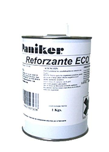 paniker-reforzante-para-colas-blancas-para-maderas-1-kg-color-incoloro
