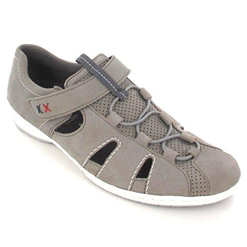 jenny-gil-22-52601-06-grey-size-7