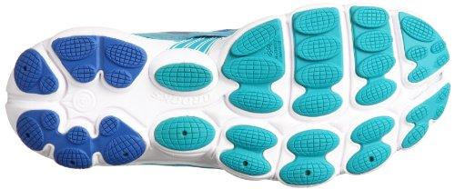 Brooks PureFlow 3 Women's Laufschuhe Blau