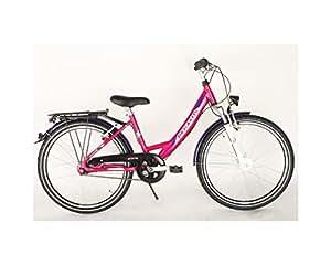 puky fahrrad zl 12 alu blau fu ball sport. Black Bedroom Furniture Sets. Home Design Ideas