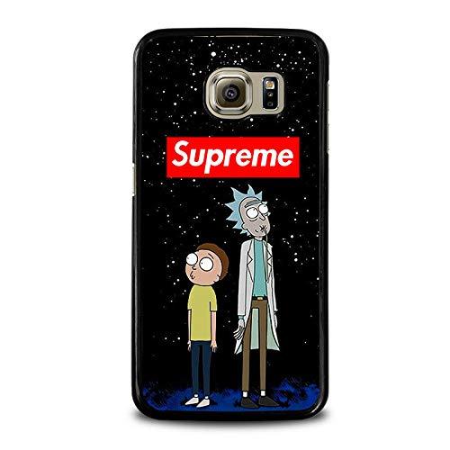 33389b42fc234 NMYZNBSSL w3379PD885H DSKNQ Beautiful Custom Phone Case Cover NLHC Shell  for Coque Samsung Galaxy S5 Case