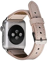Reloj - Barchello - Para  - IWT-38-Nude