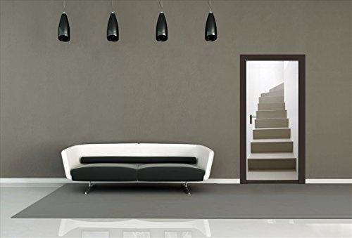decorazione-per-porte-gradini-maxi-sticker-da-parete-giant-wallpaper