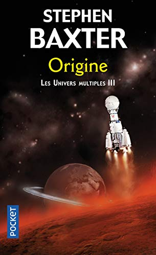 Les univers multiples (3)
