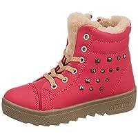Kinetix SEVAY BOT Kız çocuk Moda Ayakkabılar