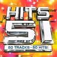 Hits 51