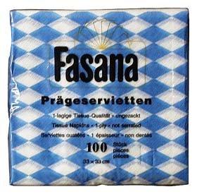 bavaria-oktoberfest-napkins