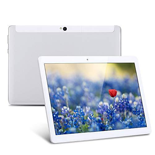 Tablet 10 Pulgadas   10.1''de Tablets PC(3G,4G LTE,HD,WiFi, Deca-Core, 6 GB RAM,...