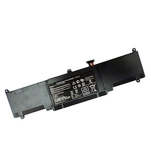 ANTIEE Laptop Batteria di Ricambio per Asus C31N1339 (11.31V 50Wh) ZenBook UX303 UX303L UX303L UX303LN TP300L UX303LB UX303LN UX303UB Q302L Serie TP300L TP300LA TP300LD 0B200-9300000