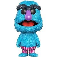 Figura POP! Sesame Street Herry Monster Exclusive