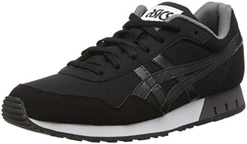 asics-curreo-zapatillas-de-running-unisex-para-adulto-negro-black-black-425-eu-8-uk