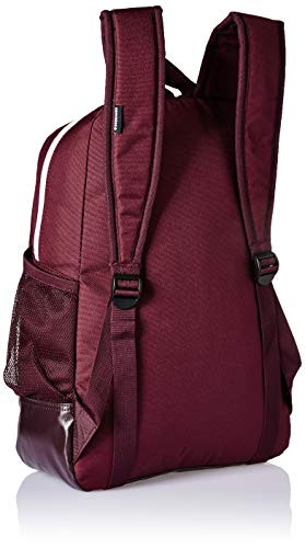 Best converse backpack in India 2020 Converse 20 Ltrs Black Casual Backpack (10008286-A04.) Image 2