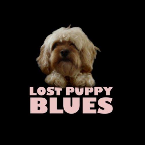 Lost Puppy Blues