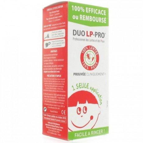 duo-lp-pro-lotion-radicale-lentes-et-poux-150-ml