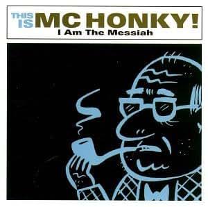 I am the Messiah [Enhanced]