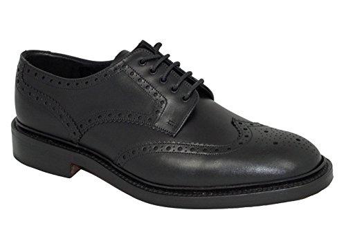 loake-zapatos-de-vestir-hombrebr-color-negro-talla-415