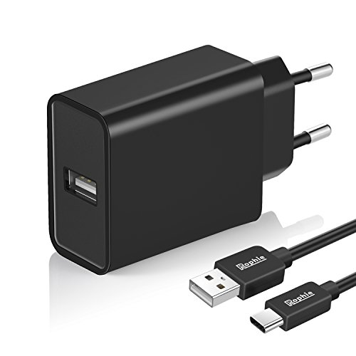 quick-charge-30rophie-18w-chargeur-mural-usb-type-c-technologie-de-chargeur-rapide-pour-lg-g5-htc-m1