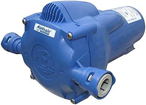 Lindemann Water Master pressione pompa acqua 12 litri 2 2 2 Bar 12 V, 59393B00N4X40WYParent | Offerta Speciale  | A Primo Posto Tra Prodotti Simili  | Abile Fabbricazione  12d8f8