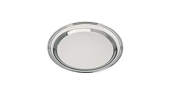 versilbertes rundes Marmeladenglas mit L/öffel H/öhe 16 cm L/änge 12 cm Breite 11 cm H.Bauer jun