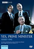 Yes, Prime Minister - The Complete Series 1 [UK Import]