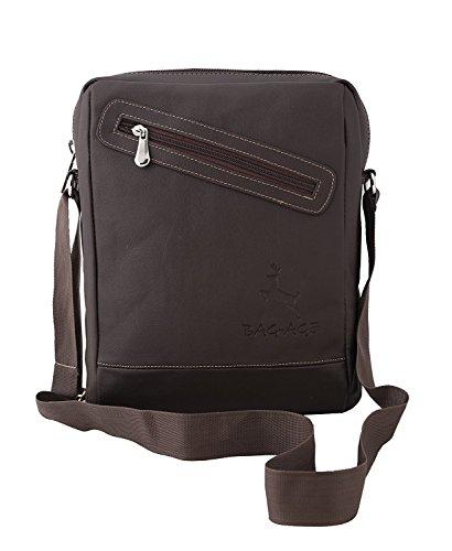 Bag-Age Sling Bag (Small) 10 Liter