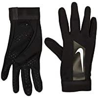 Nike Youth Academy Hyperwarm Gloves
