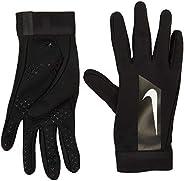 Nike Academy Hypwärm handschoen voor heren