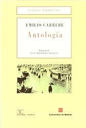 Antología (Clásicos madrileños)