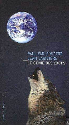 Le génie des loups