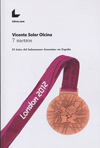 7 METROS por VICENTE SOLER OLCINA