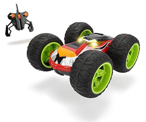 Dickie-Spielzeug 201119031 - Fahrzeug