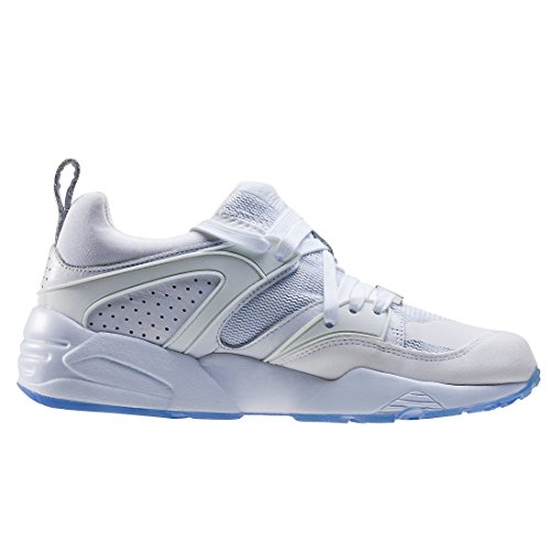 PUMA BLAZE OF GLORY REFLECTIVE 362188 02 Weiß