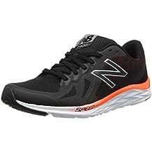 New Balance 790v6, Zapatillas Deportivas Para Interior Para Hombre