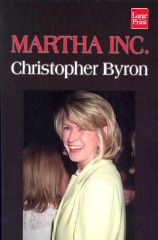 martha-inc-the-incredible-story-of-martha-stewart-living-omnimedia-wheeler-compass
