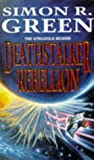 Deathstalker Rebellion: Deathstalker PB