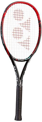 adidas VCORE SV Lite Tennisschläger, rot, 3 -